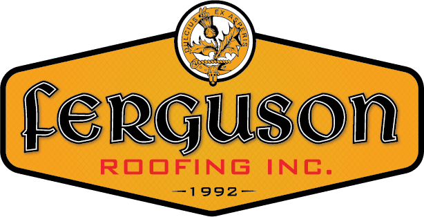 Ferguson Roofing Inc.